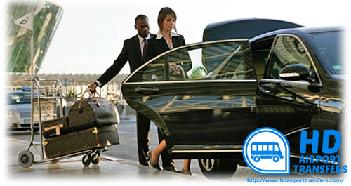 Bourgas airport private transfers