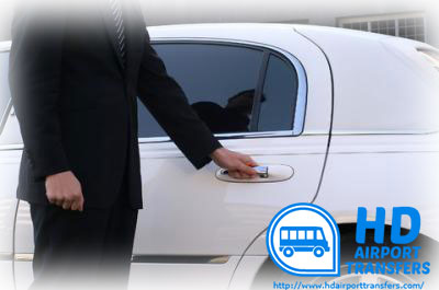 Rent shuttles from Bulgarian Airport