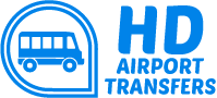HD Airport Transfers